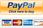 paypal-purchase-button