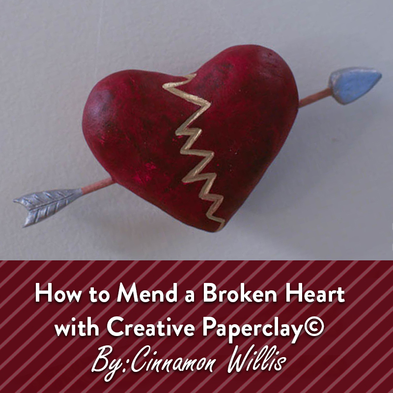 how-to-mend-a-broken-heart_instagram